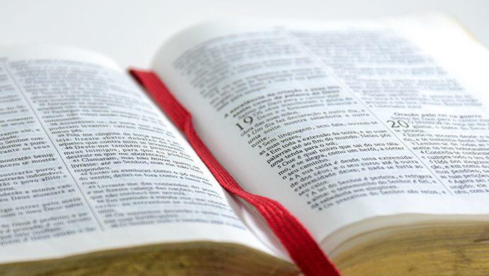 Lea la Biblia en 1 año – 357° día