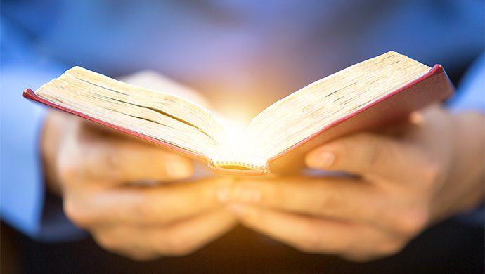 Lea la Biblia en 1 año – 344° día