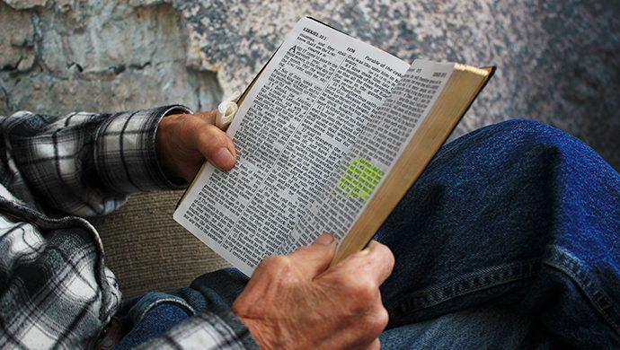 Lea la Biblia en 1 año – 347° día