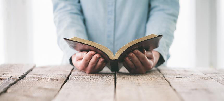 Entienda y sepa cómo participar del Ayuno de Daniel