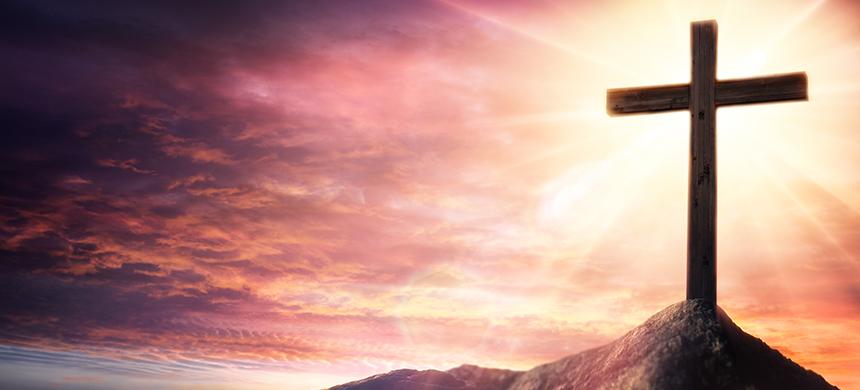 Gran Desafío de la Cruz