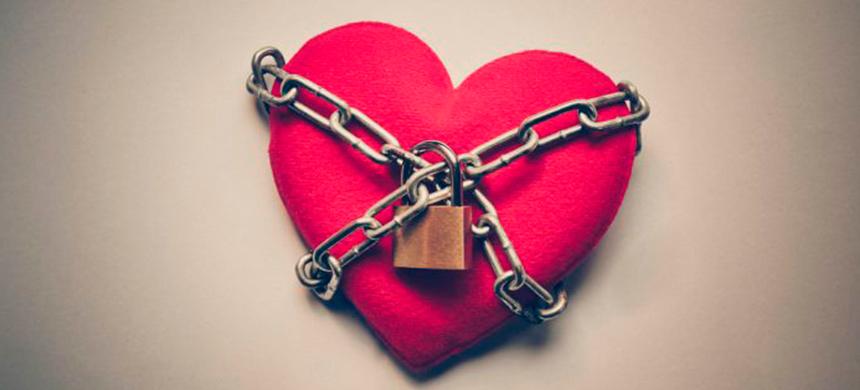 Cómo mandar al corazón