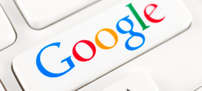 Google impone que una editora excluya referencias al Señor Jesús