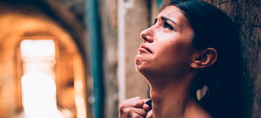 Fe emotiva vs. Fe racional
