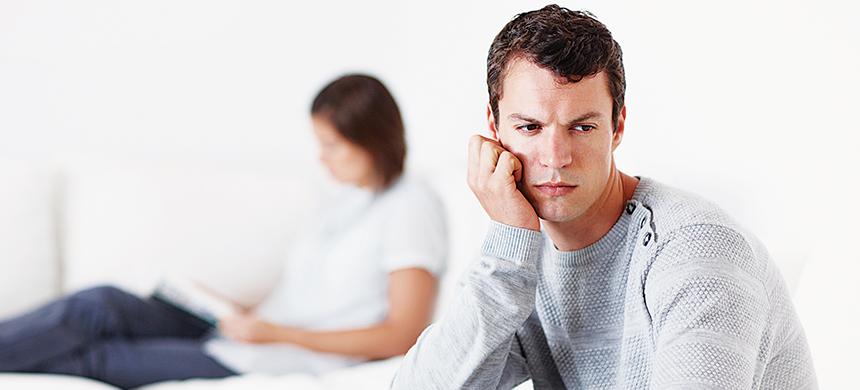 Sepa cómo combatir las dificultades en la relación