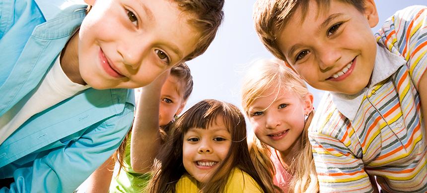 """Este domingo, participe de la """"Bendición para los hijos"""""""