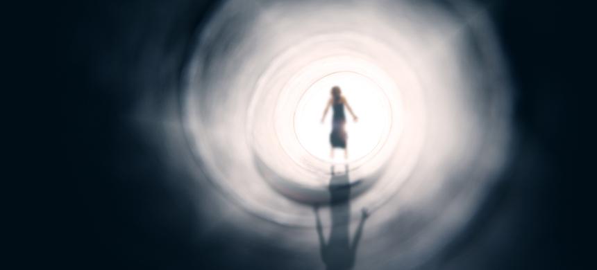 ¿La reencarnación existe?
