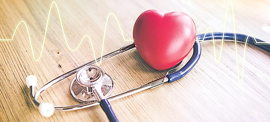 Como vencer las batallas del corazón
