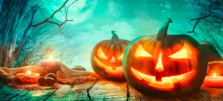 Halloween: una fiesta cada vez más arraigada