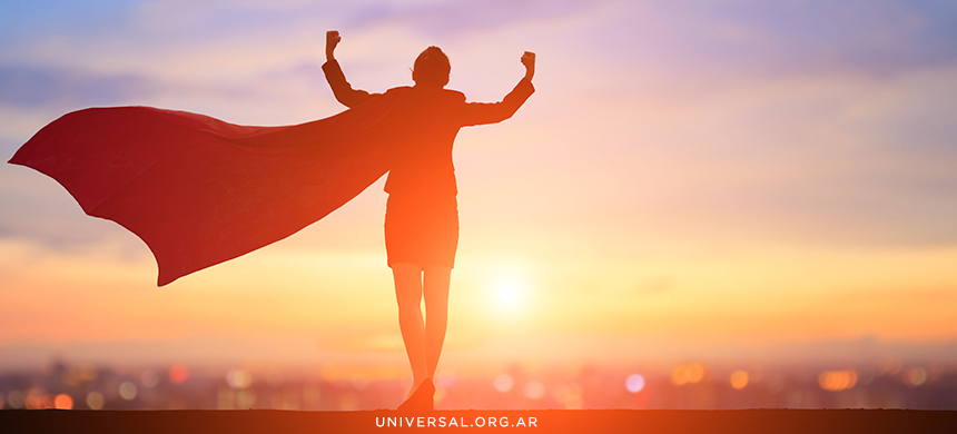 El poder de la obediencia a la Palabra de Dios