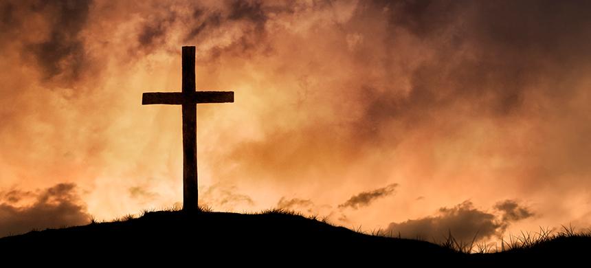 El hombre que condenó a Jesús