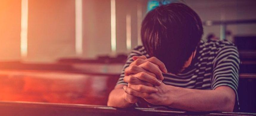 ¿Cómo aproximarnos a Dios?