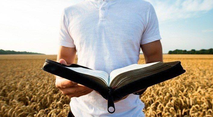 La diferencia entre la Fe Bíblica y la fe religiosa