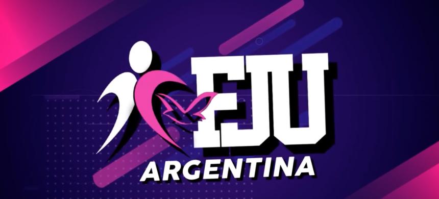 Retrospectiva FJU Argentina 2018