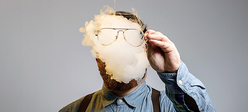 El tabaco mata a una persona cada 4 segundos