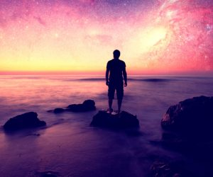 Profecía, visión y sueños
