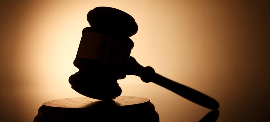 ¿La Justicia de Dios o la injusticia de los hombres?