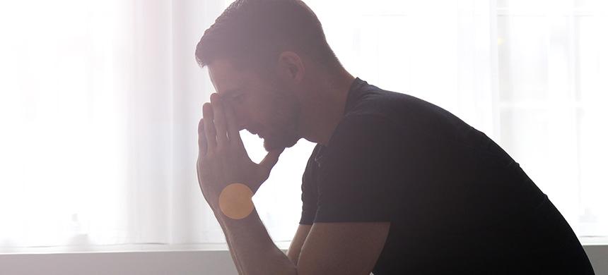 Cómo recibir la respuesta de Dios a sus oraciones