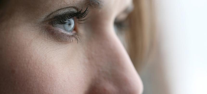La manera como mira a las personas revela mucho sobre usted