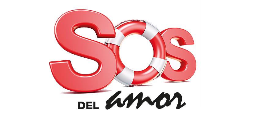 SOS del Amor