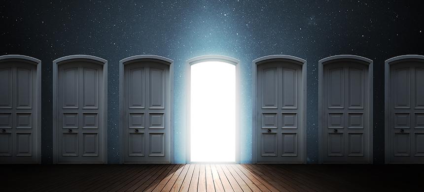 ¿Por qué es tan difícil entrar al Reino de Dios?