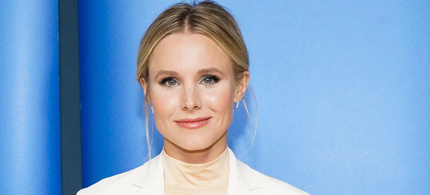 Una actriz de Hollywood confiesa que sufre depresión