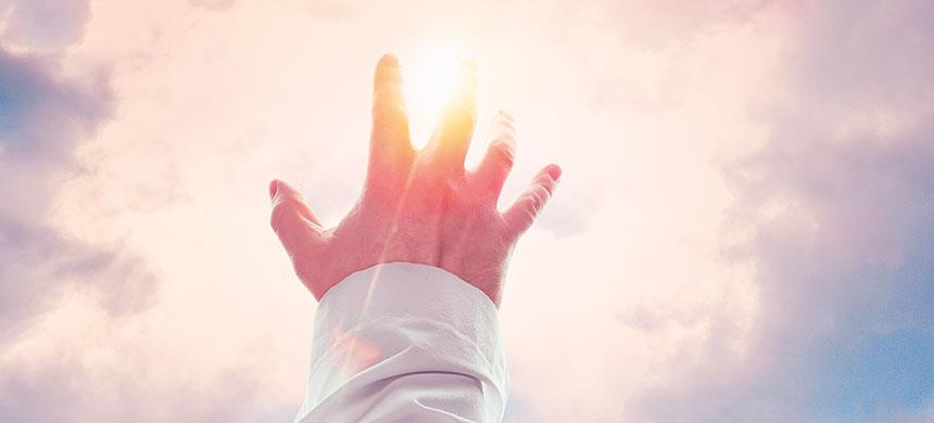 ¿Cuál es la diferencia entre conversión, Nuevo Nacimiento y bautismo con el Espíritu Santo?