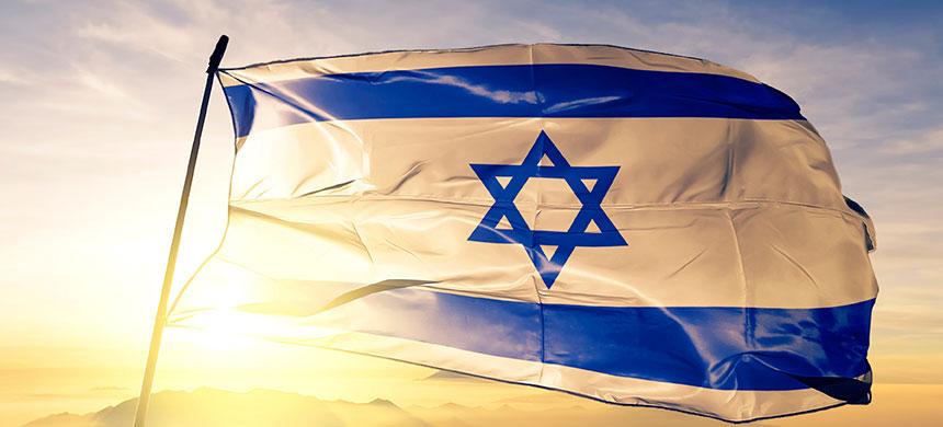 """27 de enero: """"Día Internacional de Conmemoración del Holocausto"""""""