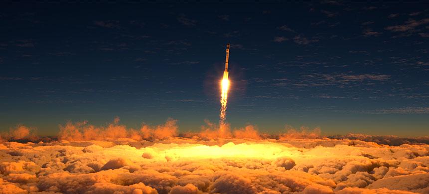 El Reloj del Apocalipsis: a 100 segundos del fin de la humanidad