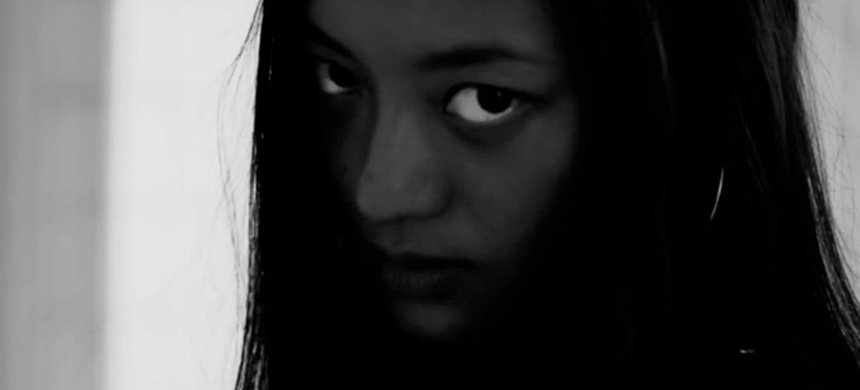 Malos ojos