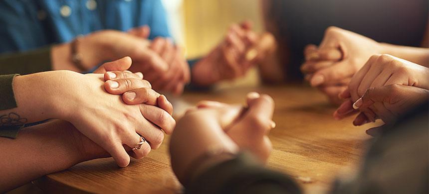 260 millones de cristianos en todo el mundo fueron perseguidos a causa de su fe
