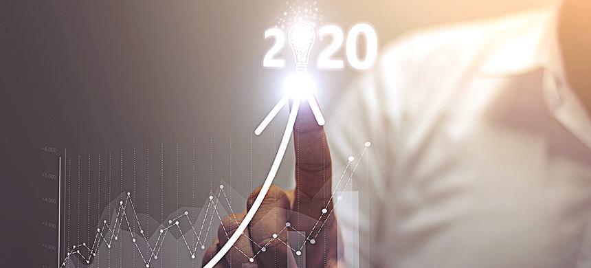 ¿Ha planificado su 2020?