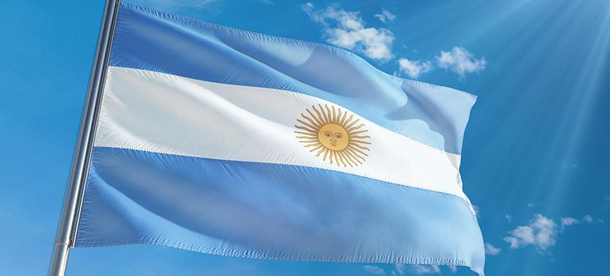 La Universal se suma al Día Nacional de Oración y Ayuno por la Argentina