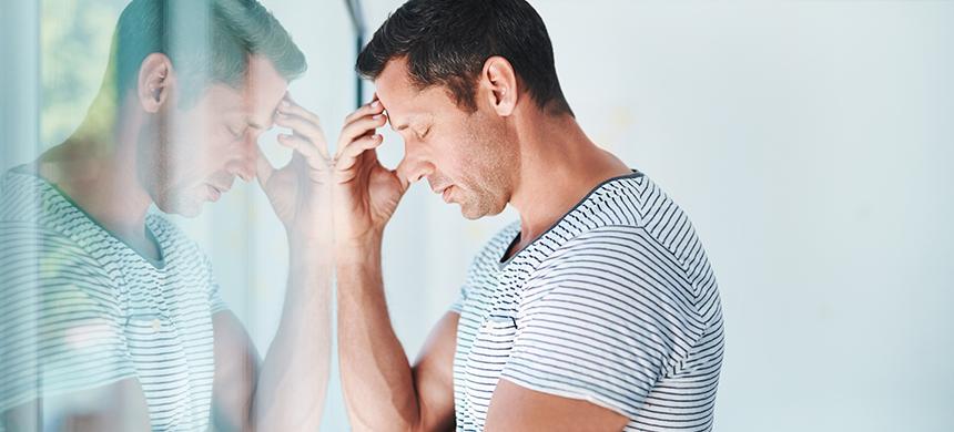 Cómo vencer el pesimismo y la incredulidad