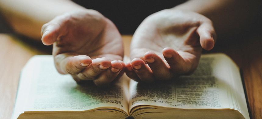 De fe en fe…