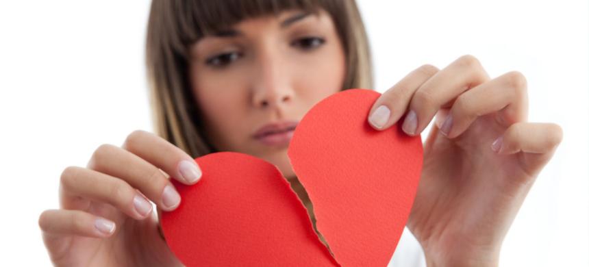 Ignore la voz del corazón