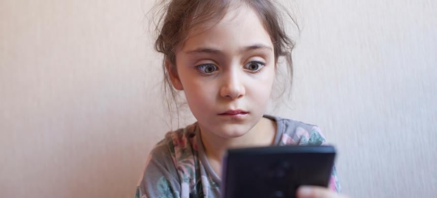 Crece, en todo el mundo, el número de las actividades de pedófilos virtuales durante la cuarentena