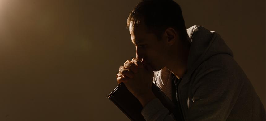 """Harvard: un estudio revela que las iglesias son importantes contra las """"muertes por desesperación"""""""