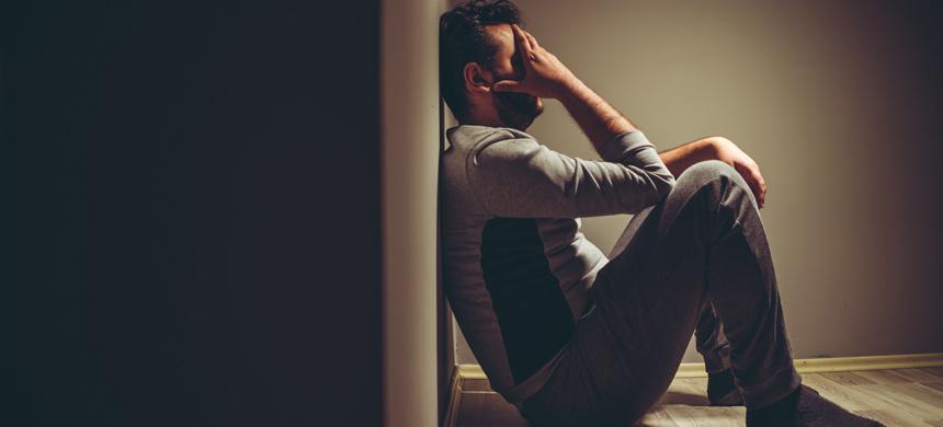 ¿Cómo lidiar con las frustraciones?