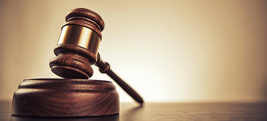 ¿Cómo recibir la justicia de Dios en su vida?
