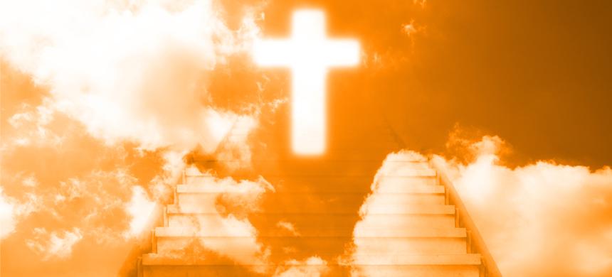 ¿Usted prioriza su salvación?