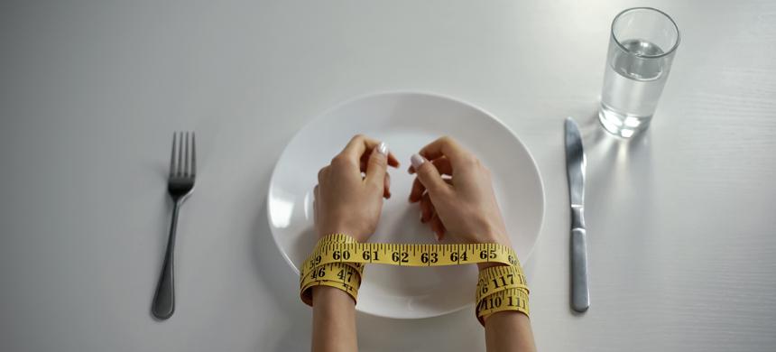 Qué hay por detrás de los trastornos alimenticios