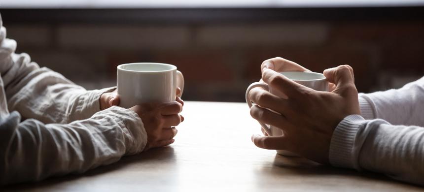 Lo que todos deberían saber antes de comenzar una relación