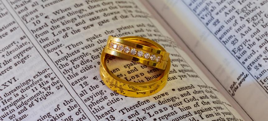 ¿Cómo mantener la alianza con Dios?