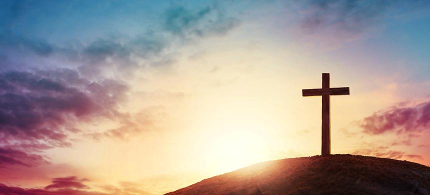 Los 3 sacrificios para el que quiera seguir al Señor Jesús