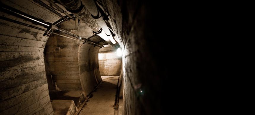 Refugios subterráneos: ¿Paranoia o preparación para lo que vendrá?