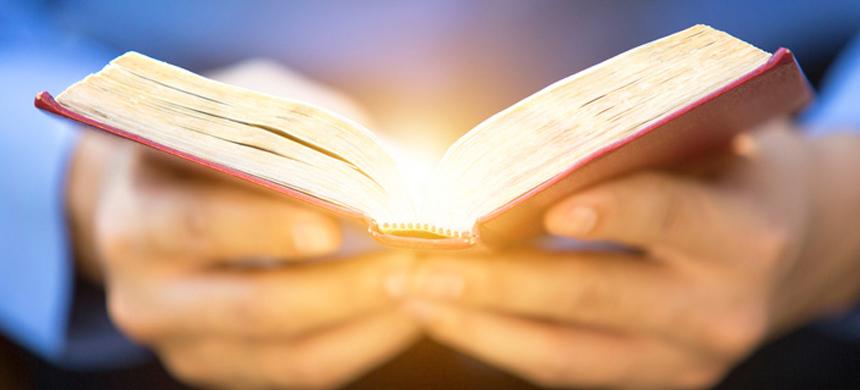 Fe en la Palabra