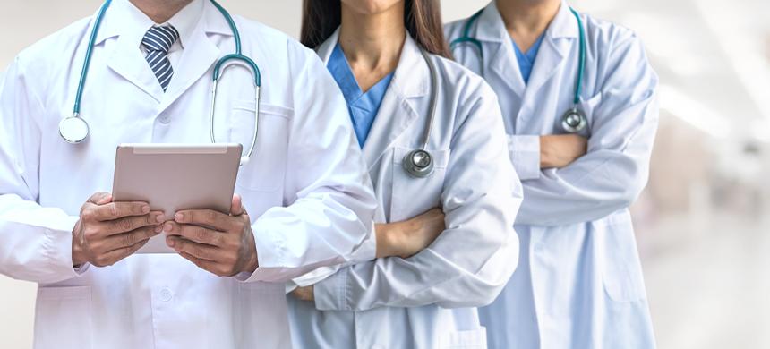 Salud: El cáncer de mama es el de mayor incidencia en el país