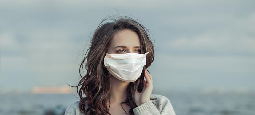 La salud mental en tiempos de pandemia
