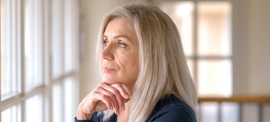¿La manera de pensar puede determinar su salud?